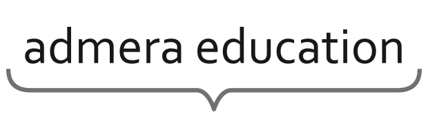 Admera Education
